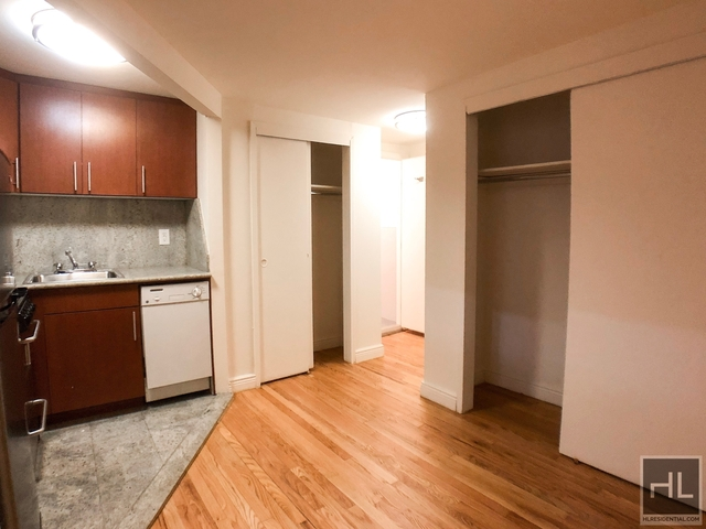 1 Bedroom, Gramercy Park Rental in NYC for $2,077 - Photo 1