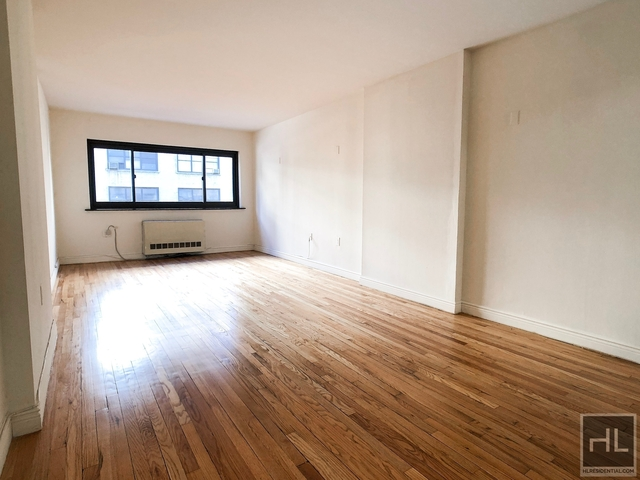Studio, Gramercy Park Rental in NYC for $1,850 - Photo 1
