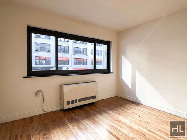 1 Bedroom, Gramercy Park Rental in NYC for $1,841 - Photo 1