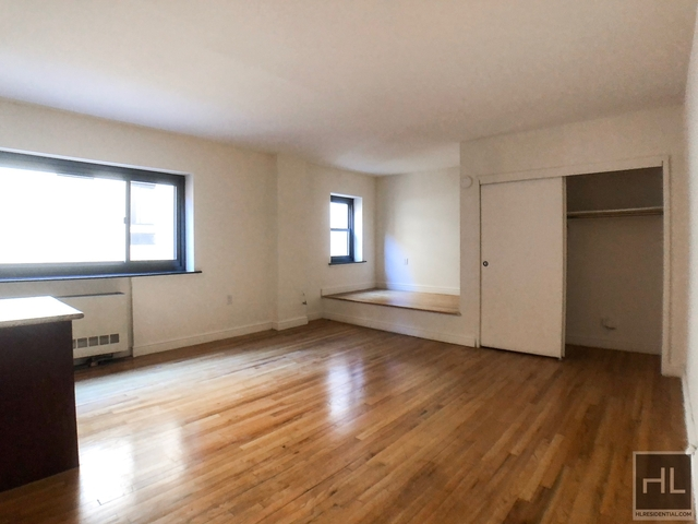 Studio, Gramercy Park Rental in NYC for $2,075 - Photo 1