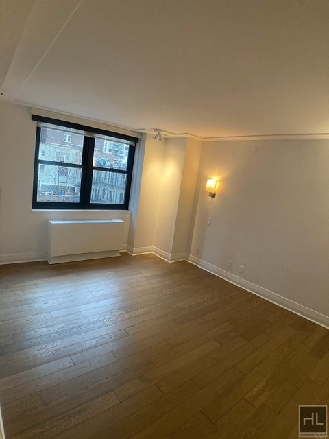 Studio, Rose Hill Rental in NYC for $1,929 - Photo 1