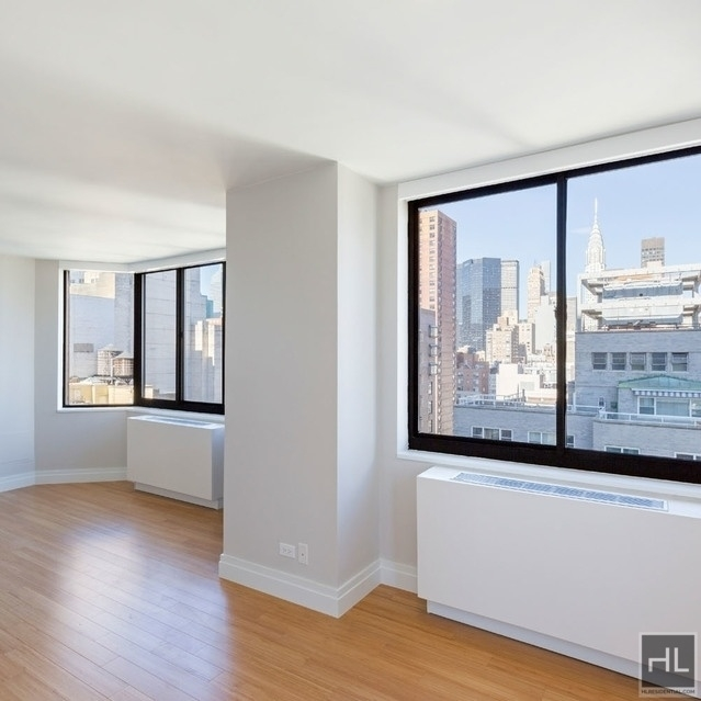Studio, Rose Hill Rental in NYC for $2,526 - Photo 1