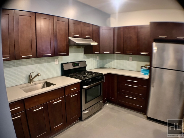 3 Bedrooms, Lower East Side Rental in NYC for $4,200 - Photo 1