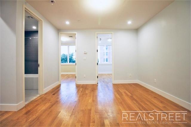 3 Bedrooms, Weeksville Rental in NYC for $2,000 - Photo 1