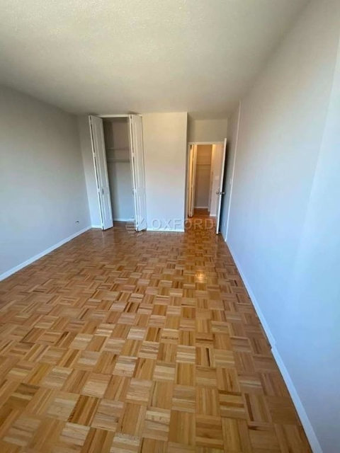 3 Bedrooms, Rose Hill Rental in NYC for $5,305 - Photo 1