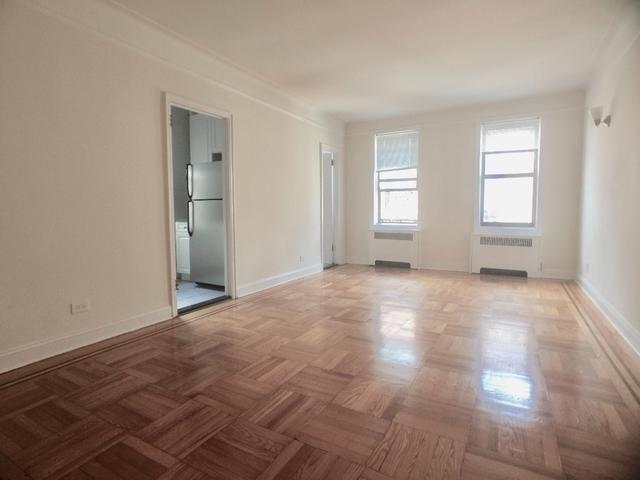 Studio, Washington Heights Rental in NYC for $1,550 - Photo 1