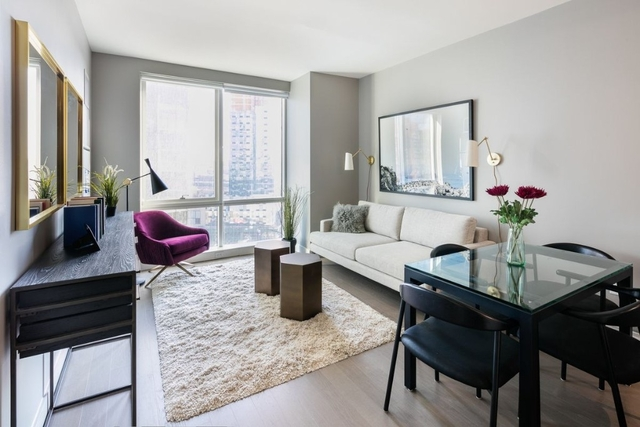 Studio, Hunters Point Rental in NYC for $1,899 - Photo 1