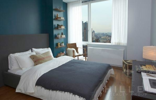 2 Bedrooms, Fort Greene Rental in NYC for $5,380 - Photo 1