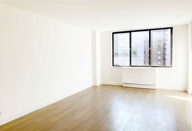 1 Bedroom, Rose Hill Rental in NYC for $2,100 - Photo 1