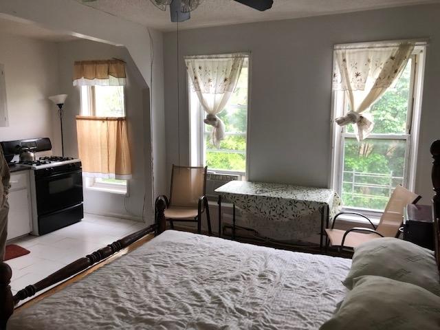 Studio, Bedford-Stuyvesant Rental in NYC for $1,400 - Photo 1