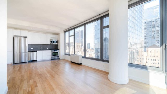 1 Bedroom, Chelsea Rental in NYC for $4,884 - Photo 1