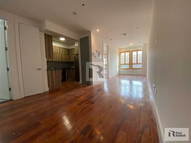 1 Bedroom, Bedford-Stuyvesant Rental in NYC for $1,832 - Photo 1