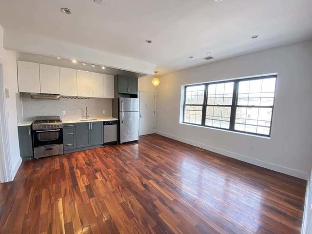 3 Bedrooms, Bushwick Rental in NYC for $2,199 - Photo 1
