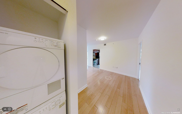 2 Bedrooms, Battery Park City Rental in NYC for $8,796 - Photo 1