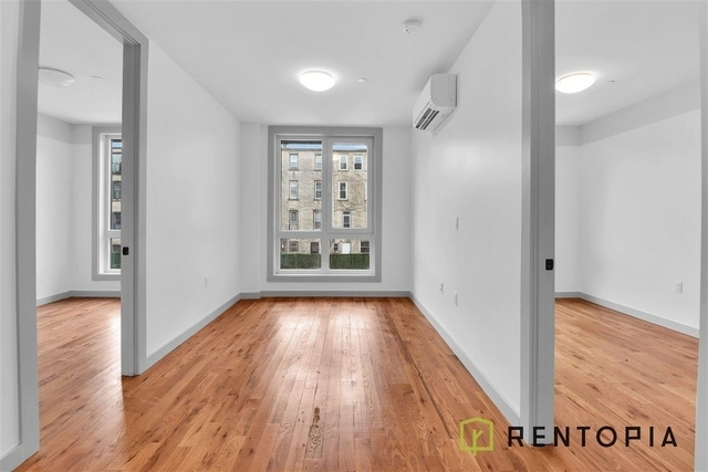 2 Bedrooms, Bedford-Stuyvesant Rental in NYC for $2,342 - Photo 1