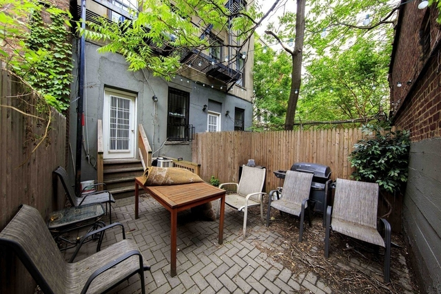 4 Bedrooms, Upper East Side Rental in NYC for $4,500 - Photo 1