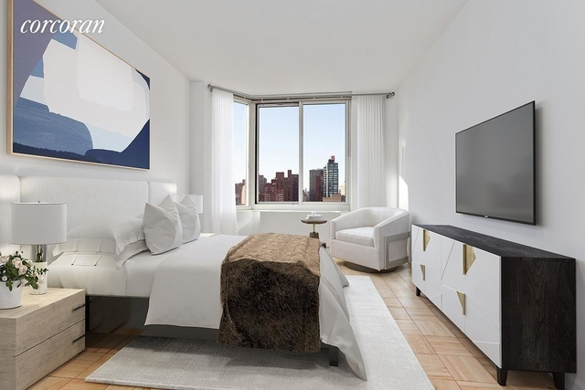 1 Bedroom, Yorkville Rental in NYC for $3,579 - Photo 1