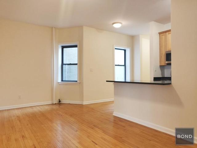 2 Bedrooms, Little Italy Rental in NYC for $4,275 - Photo 1