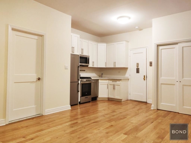 2 Bedrooms, Little Italy Rental in NYC for $4,700 - Photo 1