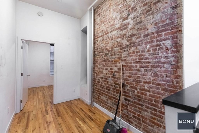 2 Bedrooms, Yorkville Rental in NYC for $1,667 - Photo 1