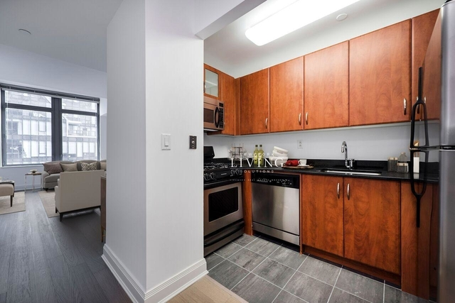 Studio, Rose Hill Rental in NYC for $2,269 - Photo 1