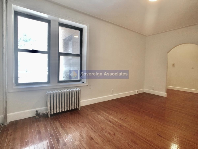 1 Bedroom, Hudson Heights Rental in NYC for $1,829 - Photo 1
