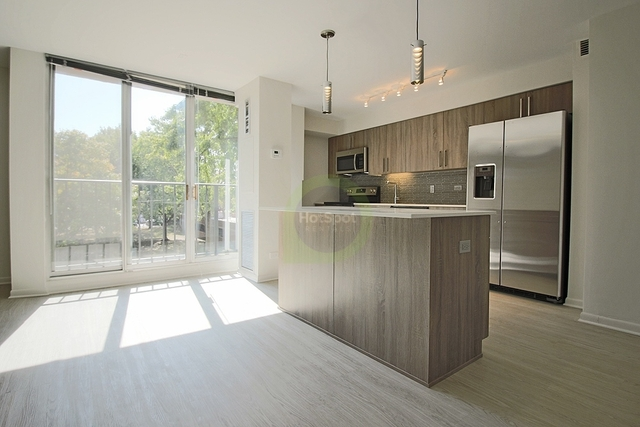 Studio, University Village - Little Italy Rental in Chicago, IL for $1,500 - Photo 1