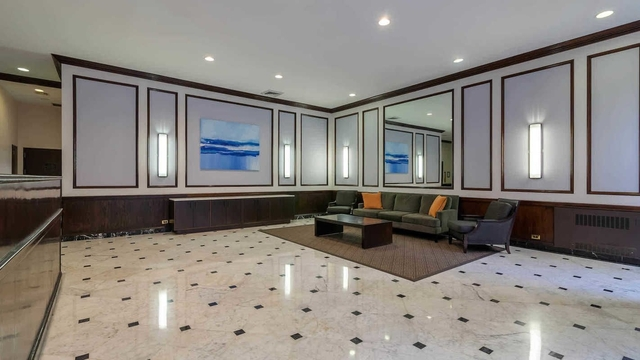 2 Bedrooms, Rose Hill Rental in NYC for $4,582 - Photo 1