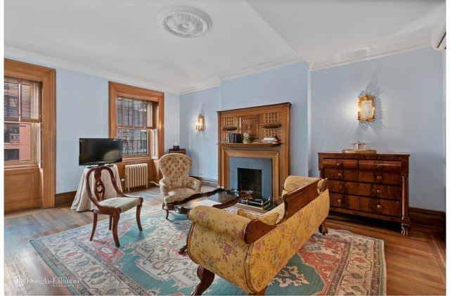 1 Bedroom, Gramercy Park Rental in NYC for $3,000 - Photo 1