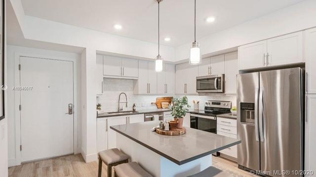 3 Bedrooms, Doral Rental in Miami, FL for $3,644 - Photo 1