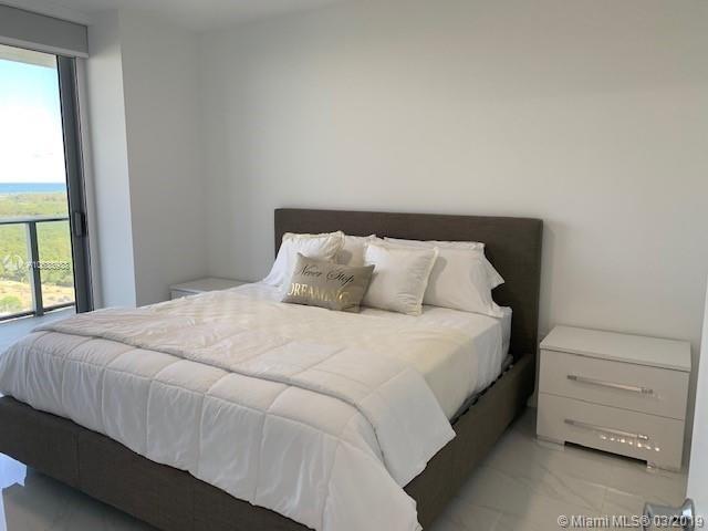 1 Bedroom, North Miami Beach Place Rental in Miami, FL for $3,500 - Photo 1