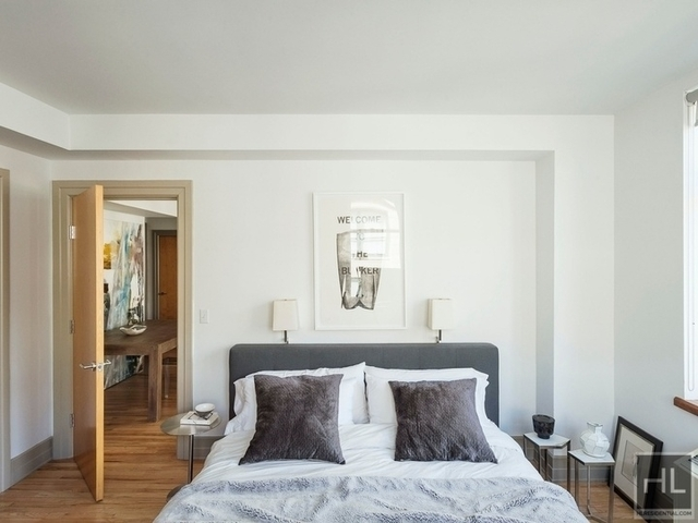 1 Bedroom, DUMBO Rental in NYC for $5,095 - Photo 1
