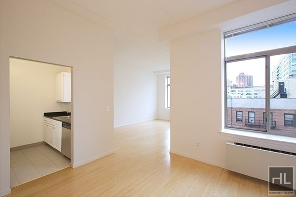 Studio, Tribeca Rental in NYC for $2,850 - Photo 1
