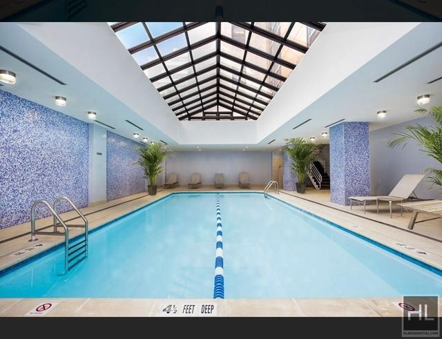 2 Bedrooms, Midtown East Rental in NYC for $5,500 - Photo 1