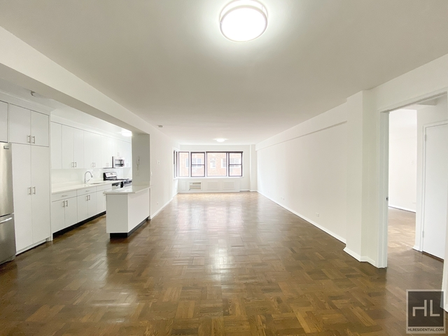 3 Bedrooms, Turtle Bay Rental in NYC for $6,923 - Photo 1