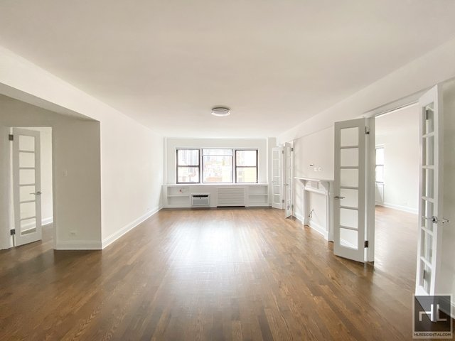 4 Bedrooms, Turtle Bay Rental in NYC for $8,215 - Photo 1