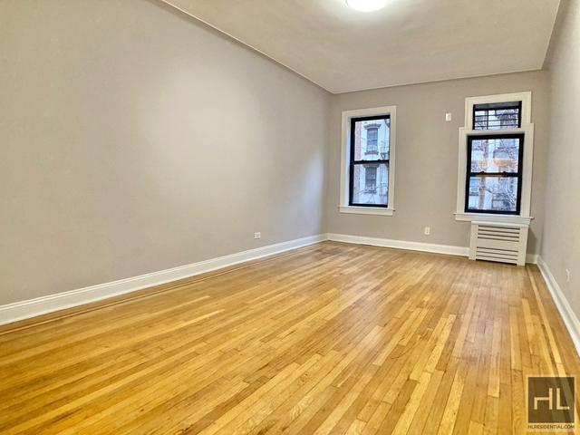 2 Bedrooms, Sutton Place Rental in NYC for $2,178 - Photo 1
