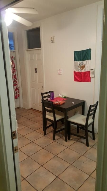 2 Bedrooms, Fenway Rental in Boston, MA for $3,635 - Photo 1
