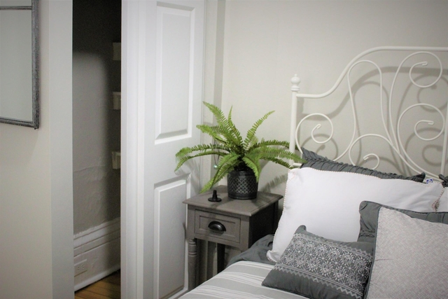 2 Bedrooms, Beacon Hill Rental in Boston, MA for $3,600 - Photo 1