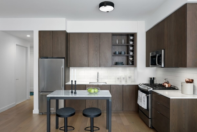 2 Bedrooms, Murray Hill Rental in NYC for $6,086 - Photo 1