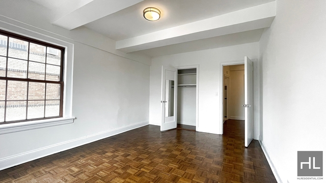 1 Bedroom, Brooklyn Heights Rental in NYC for $3,675 - Photo 1