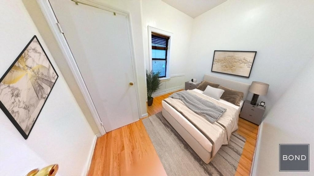 2 Bedrooms, Murray Hill Rental in NYC for $2,650 - Photo 1