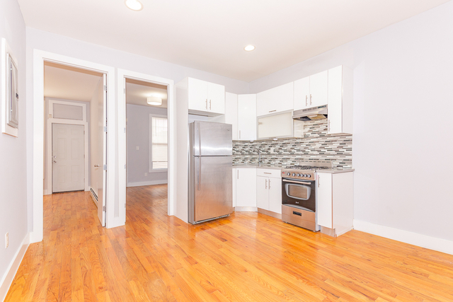 3 Bedrooms, Bushwick Rental in NYC for $2,350 - Photo 1