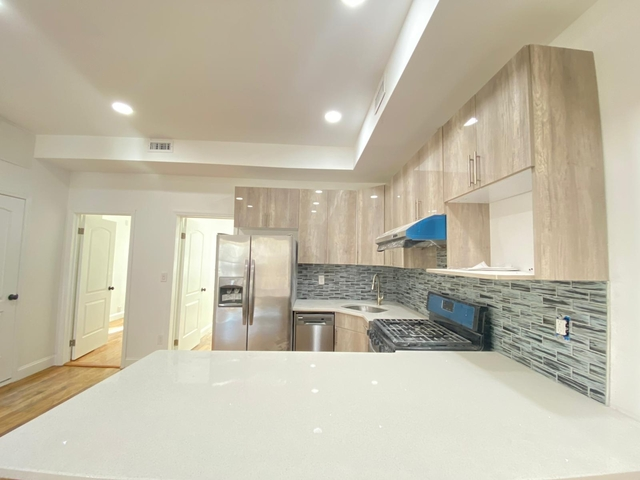 3 Bedrooms, Bushwick Rental in NYC for $2,595 - Photo 1