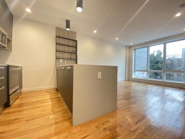 1 Bedroom, Bedford-Stuyvesant Rental in NYC for $2,495 - Photo 1
