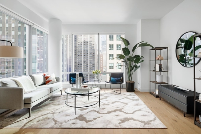 1 Bedroom, Murray Hill Rental in NYC for $4,005 - Photo 1