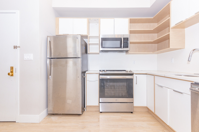 1 Bedroom, Bedford-Stuyvesant Rental in NYC for $2,095 - Photo 1