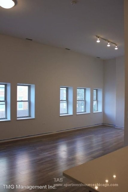 2 Bedrooms, Logan Square Rental in Chicago, IL for $2,395 - Photo 1