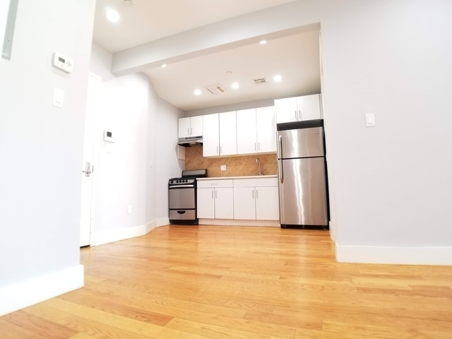1 Bedroom, Bedford-Stuyvesant Rental in NYC for $1,790 - Photo 1