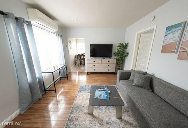 1 Bedroom, Vineyard Rental in Los Angeles, CA for $3,000 - Photo 1